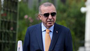Fransız gazeteciden dikkat çeken Erdoğan yorumu Libya, Suriye, Kafkasya...