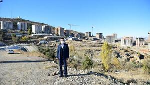 Başkan Asım Balcı: Yatırımlar açısından verimli geçti