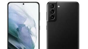 Samsung telefonlarda tepki çekecek değişim