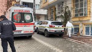 Çok acı haber 4 çocuk annesi kadının cansız bedeni sokakta bulundu