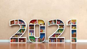 Bizi bekleyen kitaplar