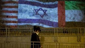 Uzman isimden İsrailin hayata geçirmeyi planladığı projelerle ilgili kapsamlı analiz