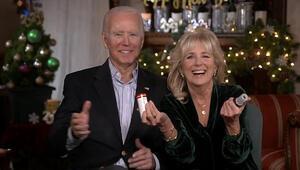 ABDnin yeni başkanı olması beklenen Joe Bidenın zor anları