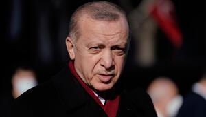 Cumhurbaşkanı Erdoğandan Fikri Sağlara tepki: Bırakın artık bu işleri Sen çağın dışında kaldın