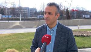 Prof. Dr. Hasan Tezer: Aşı 28 gün aralıkla  uygulandığında antikor yanıtı daha yüksek