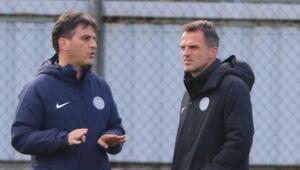 Stjepan Tomastan Remy açıklaması Kulübe gelen bir teklif yok...