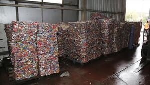Karışık atık plastik ve atık devre kartlarının ithalatı yasaklandı