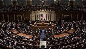 ABD 2021 savunma bütçesi Senatoda kabul edildi