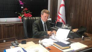 KKTC Başbakan Yardımcısı Arıklı: Türkiye ile kıyı ticaret anlaşmasını güncelleyeceğiz