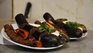 Dünyanın en eski mutfağının lezzetlerine tescil hamlesi