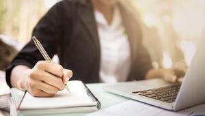 Liselerde 'online sınavın önü açıldı