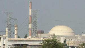 İran, uranyumu yüzde 20 zenginleştireceğine dair kararını UAEAya bildirdi