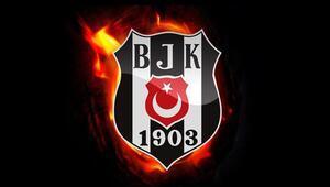Son Dakika | Beşiktaşta Ghezzal ve Aboubakar, Kayserispor maçında yok