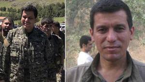 Belçikalı araştırmacı yazdı: Kobani'de yolsuzluk ve Abdi hanedanlığı