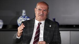 En hızlı büyüyen şirketler listesinde ilk 100'de 24 Ankaralı