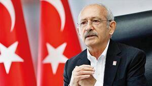 Başörtüsü tartışması Türkiye gündeminden çıkmalı