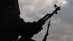 PKK'dan Resulayn'da hain saldırı: 2 ölü