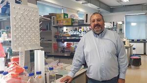 Koronavirüs mutasyonu aşı kadar ilaç çalışmalarının önemli olduğunu gösterdi