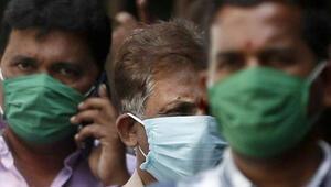 Hindistandan koronavirüs aşısının kullanımına onay