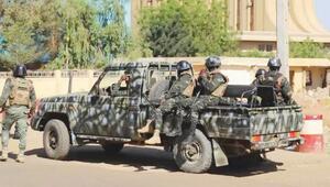 Afrika'da El Kaide terörü tırmandı