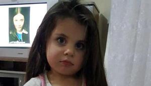 Leyla Aydemir davasında yeni gelişme Amcasının tahliye kararına itiraz reddedildi