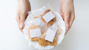 Sağlıklı Diye Alıyoruz Ama... Paketli Gıdalarda Mikroplastik Tehlikesi