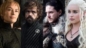 Game of Thrones bitti, abonelerinin yarısını kaybetti