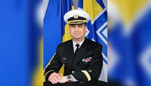 Ukraynalı komutandan Türk savunma sanayine övgü