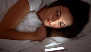 Yatak Odanızdaki Tehlike: Radyo Frekanslar
