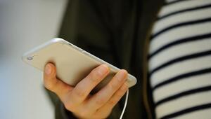 2020de cep telefonlarına ortalama 3 bin 600 TL harcadık