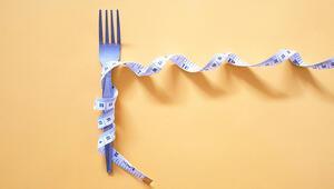 Sirtuin (Sirt-food) nedir ve nasıl yapılır