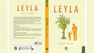 Leyla İdris Okurun kaleminde raflarda