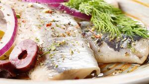 Tam bir kalp dostu Balığı daha faydalı olması için böyle tüketin