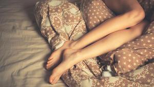 Çıplak Uyumanın 8 İlginç Faydası