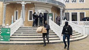 Türk ve İslam karşıtlığı Avrupalı Türkleri endişelendiriyor