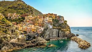Dünyanın en güzel sahil kasabaları