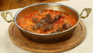 Akşama ne pişirsem derdine düşmeyin İşte en sevilen aperatif yemekler…