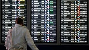 Avrupada en kötü yıl 19 bin kişi işten çıkarıldı