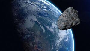 NASA alarma geçti 2021in ilk felaketi olabilir...
