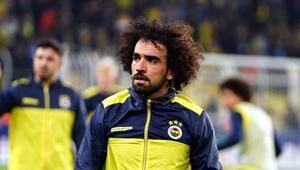 Fenerbahçede sol bekte kim oynayacak Caner ve Novak yerine...