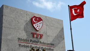 Galatasarayda Mahmut Recevik ve Emre Kılınç, PFDKye sevk edildi