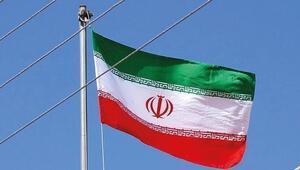 İran'dan bölgeyi gerecek adımlar: Uranyumda anlaşma öncesine döndü