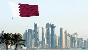 Körfez ülkeleri anlaştı, Katar ablukası kalkıyor