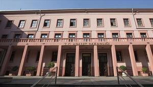 Adalet Bakanlığı'ndan AİHM'nin Demirtaş kararı istendi