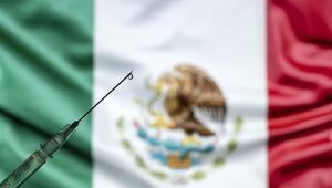 Meksika, Oxford Üniversitesinin AstraZenecayla geliştirdiği Kovid-19 aşısının kullanımını onayladı