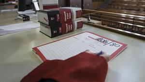 Yargıtay'dan Kadir Şeker davasına emsal olacak karar
