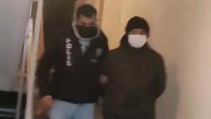 Son dakika... Kara Kuvvetlerinde mahrem imam soruşturması: 29 gözaltı kararı