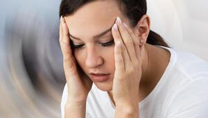 Baş dönmesi neden olur Baş dönmesinin sebebi bu 6 hastalıktan biri olabilir