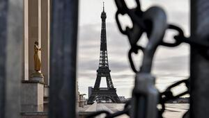 Fransa'da Hıristiyan ve Yahudiler de ayrılıkçılıkla mücadele yasa tasarısı konusunda çekinceli