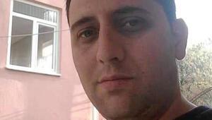 Ispartada mahkeme kararıyla yaşı küçültüldü, verilecek cezada indirim istendi